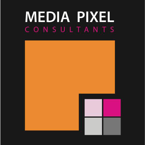 media_pixel_consultants_logo_square